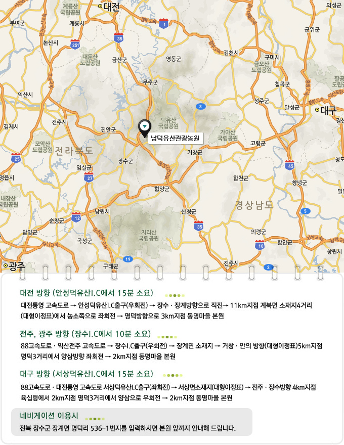 2011am_map.jpg