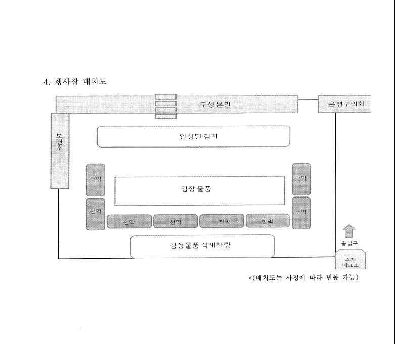복지관 김장 공문4.jpg