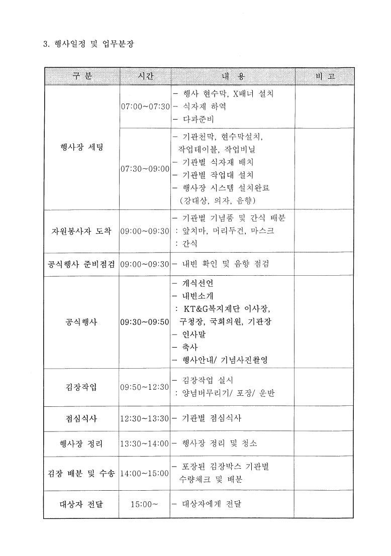 복지관 김장 공문3.jpg